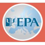 EPA_2015