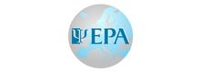 EPA_Society