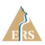 ERS_2016