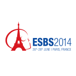ESBS_2014
