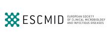 ESCMID_Society