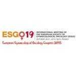 ESGO_2015