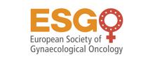 ESGO_Society