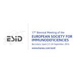 ESID 2016