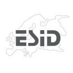 ESID_2016