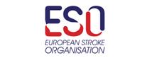 ESO_Society