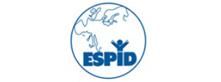 ESPID_Society