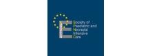ESPNIC_Society