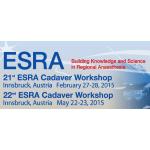 ESRA_CAD_2015