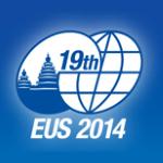 EUS_2014