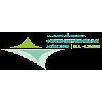 Europäischer_Gesundheitskongress_2015