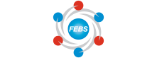 FEBS_Society