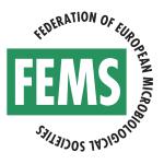FEMS_2015