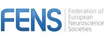 FENS_Society