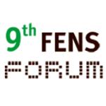 FENSforum_2014