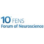FENSforum_2016