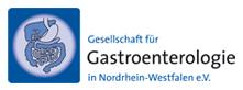 GastroNRW_Society