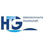 HTG_2015
