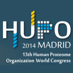 HUPO_2014