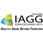 IAGG_Asia_&_Oceania_2015