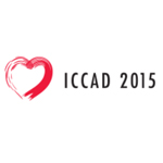 ICCAD_2015