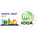 ICCA_2014