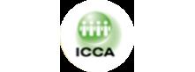 ICCA_Society