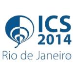 ICS_2014