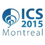 ICS_2015