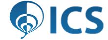 ICS_Society