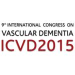 ICVD_2015