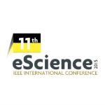 IEEE_2015