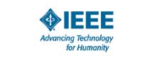 IEEE_Society