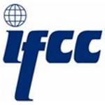 IFCC_2014