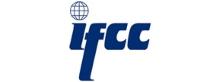IFCC_Society