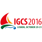 IGCS 2016