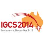 IGCS_2014