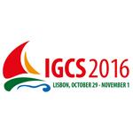 IGCS_2016