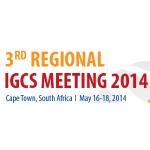 IGCS_Reg_2014