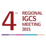 IGCS_Reg_2015