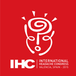 IHC_2015