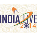 INDIALIVE_2014
