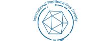 IPV_Society