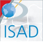 ISAD_2014