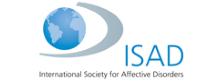 ISAD_Society