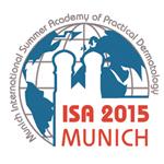 ISA_2015