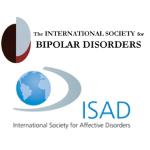 ISBD_2016_ISAD_2016
