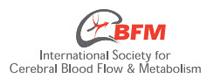 ISCBFM_Society
