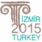 ISPN_2015