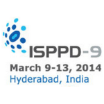 ISPPD9_2014
